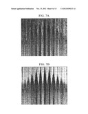 FREQUENCY-VARYING FILTERING OF SIMULTANEOUS SOURCE SEISMIC DATA diagram and image