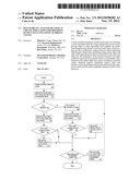 REACHABILITY ANALYSIS BY LOGICAL CIRCUIT SIMULATION FOR PROVIDING OUTPUT     SETS CONTAINING SYMBOLIC VALUES diagram and image