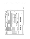 SYSTEM FOR MANAGEMENT OF OIL AND GAS MINERAL INTERESTS diagram and image