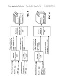 Affective response predictor trained on partial data diagram and image