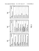 SYSTEM AND METHOD FOR TELEVISION SEARCH ASSISTANT diagram and image