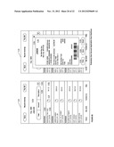 ELECTRONIC RECEIPT MANAGER APPARATUSES, METHODS AND SYSTEMS diagram and image