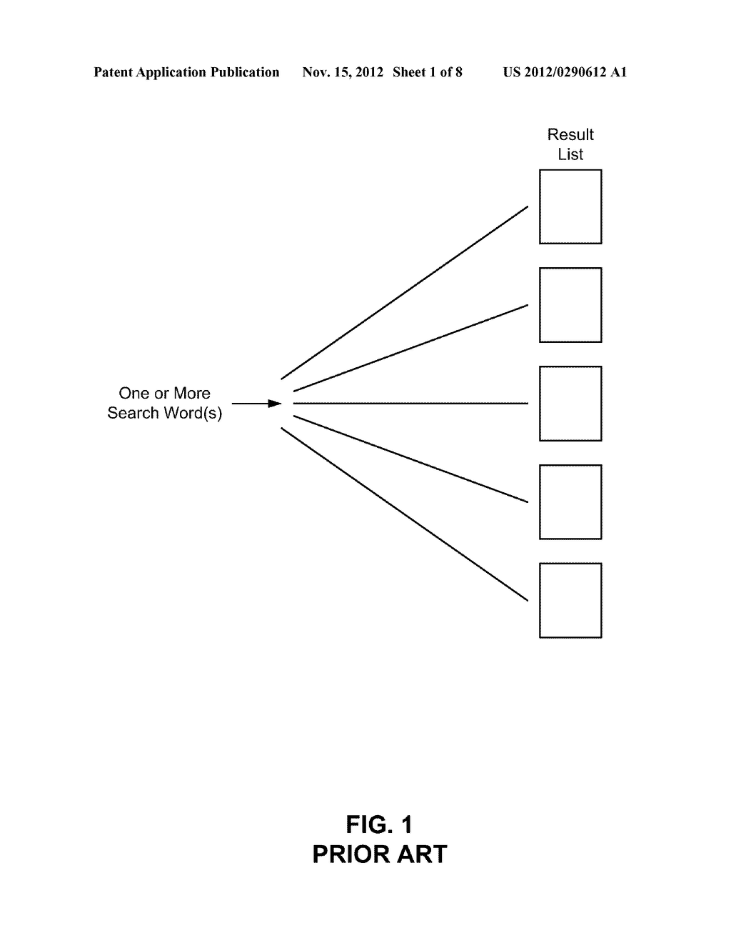 N-DIMENSIONAL DATA SEARCHING AND DISPLAY - diagram, schematic, and image 02