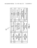 Distributed Hybrid Virtual Media and Data Communication System diagram and image