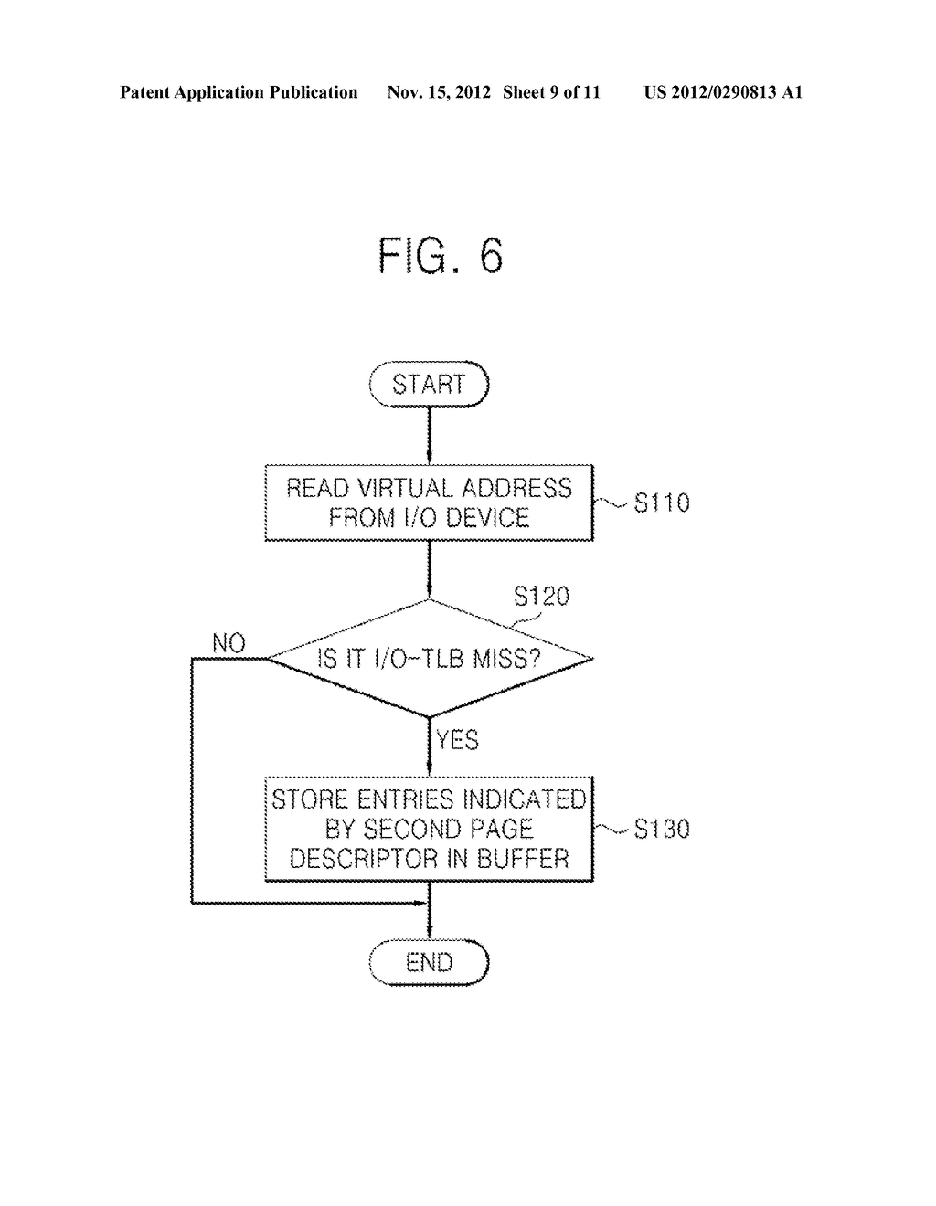 MEMORY SYSTEM AND OPERATING METHOD THEREOF - diagram, schematic, and image 10