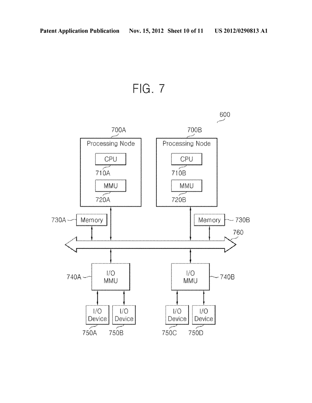 MEMORY SYSTEM AND OPERATING METHOD THEREOF - diagram, schematic, and image 11