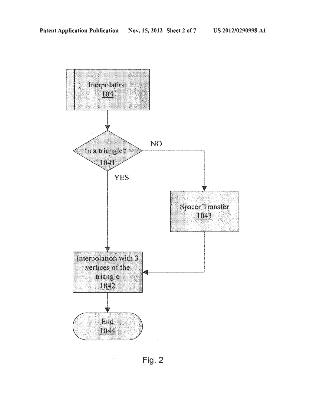 DEVICE PERFORMANCE PREDICTION METHOD AND DEVICE STRUCTURE OPTIMIZATION     METHOD - diagram, schematic, and image 03