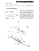 Folding knife capable of preventing automatic folding diagram and image