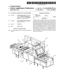 PACKAGING APPARATUSES AND METHODS diagram and image