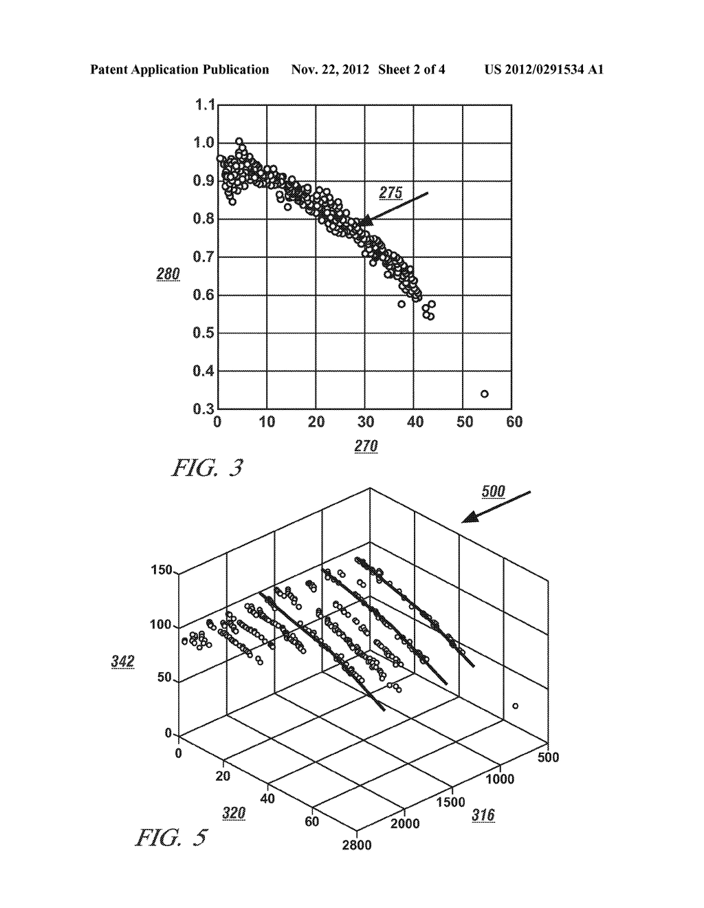 METHOD AND APPARATUS TO DETERMINE A CYLINDER AIR CHARGE FOR AN INTERNAL     COMBUSTION ENGINE - diagram, schematic, and image 03