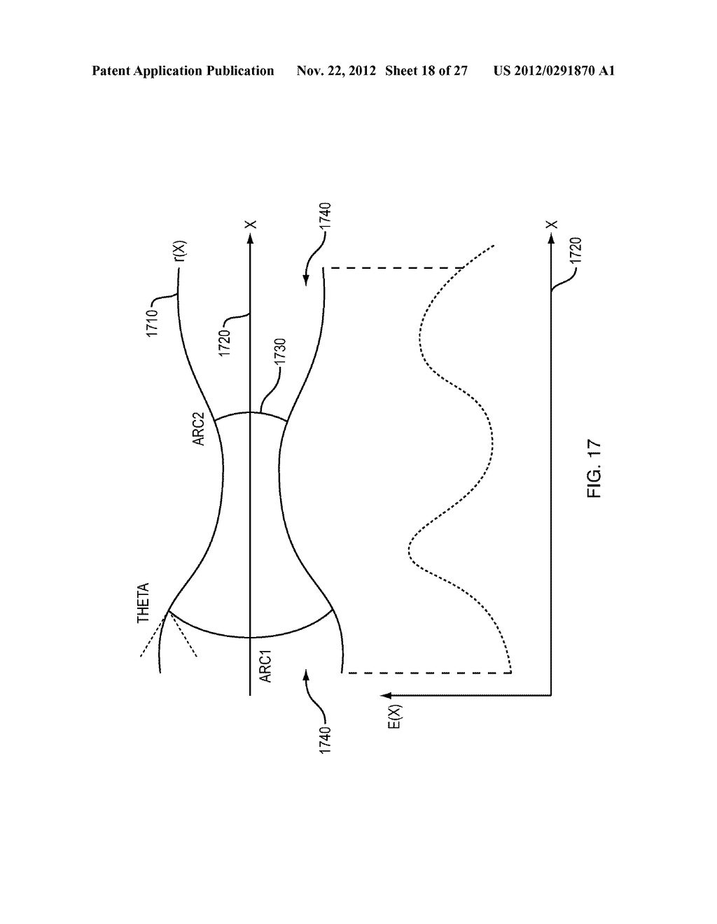 Microfluidic Bubble Logic Devices and Methods - diagram, schematic, and image 19