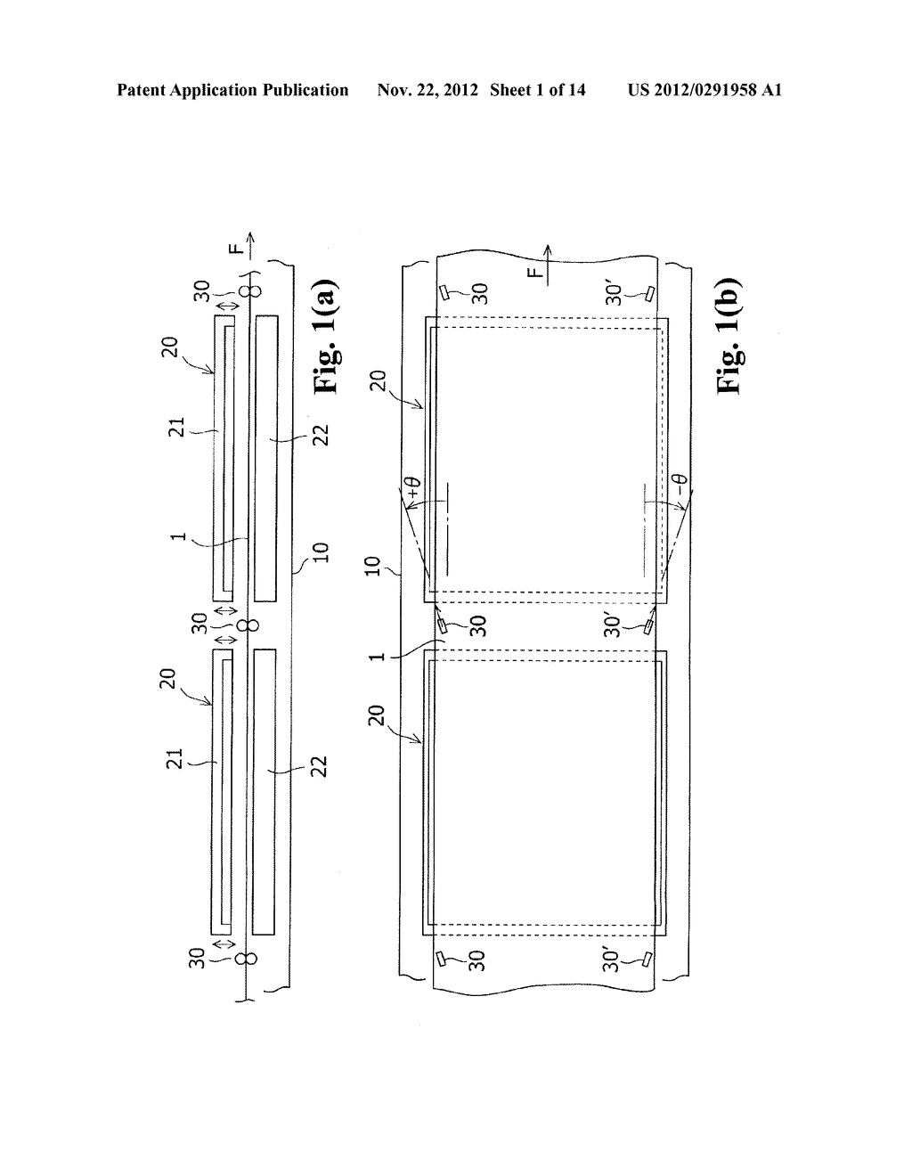 POSITION CONTROLLER FOR FLEXIBLE SUBSTRATE - diagram, schematic, and image 02
