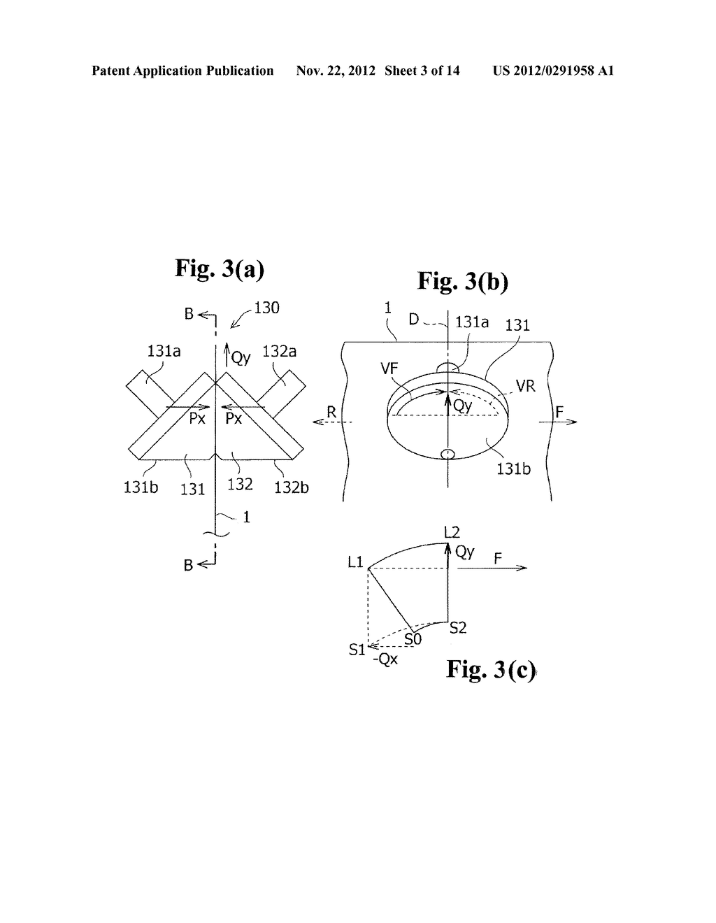 POSITION CONTROLLER FOR FLEXIBLE SUBSTRATE - diagram, schematic, and image 04
