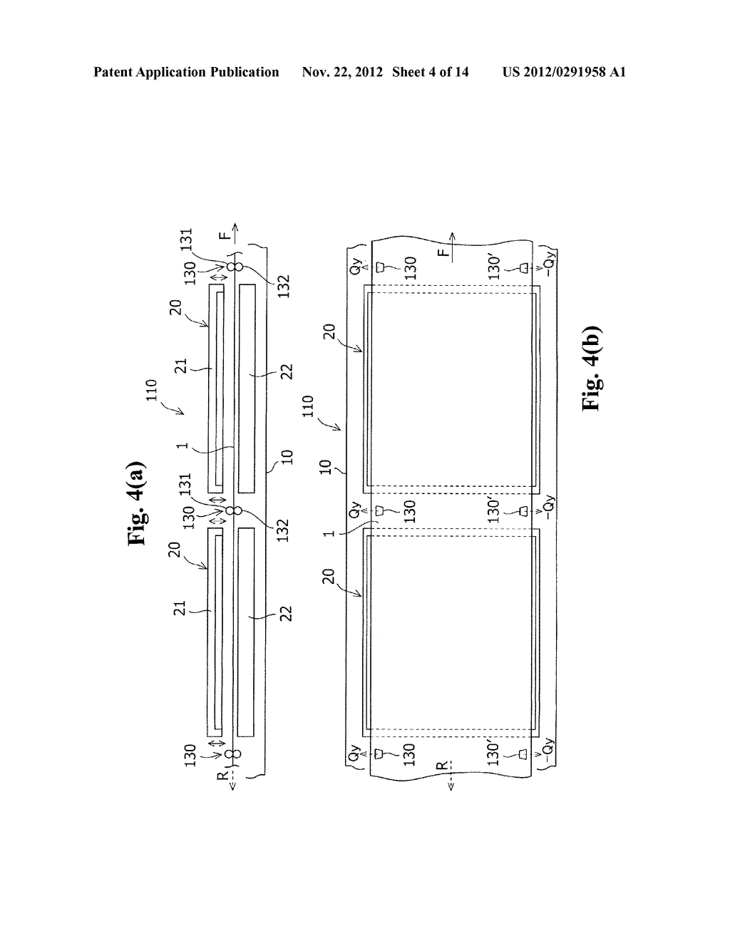 POSITION CONTROLLER FOR FLEXIBLE SUBSTRATE - diagram, schematic, and image 05