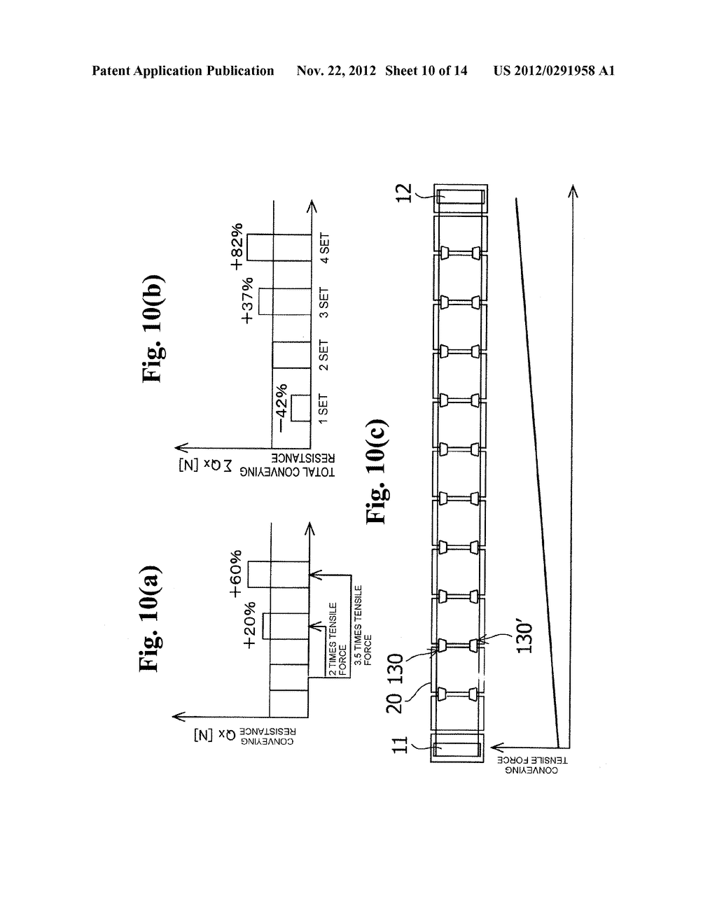 POSITION CONTROLLER FOR FLEXIBLE SUBSTRATE - diagram, schematic, and image 11