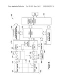 REAL-TIME IMAGING DOSIMETER SYSTEMS AND METHOD diagram and image