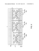 PHOTOSENSOR ELEMENT, PHOTOSENSOR CIRCUIT, THIN-FILM TRANSISTOR SUBSTRATE,     AND DISPLAY PANEL diagram and image