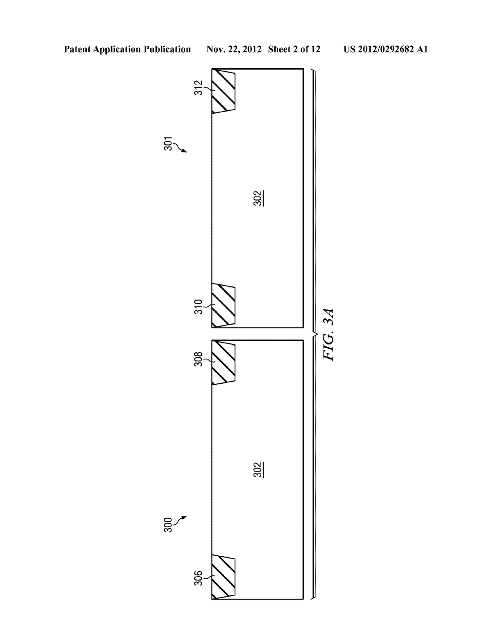 Electrically Erasable Programmable Non-Volatile Memory - diagram, schematic, and image 03