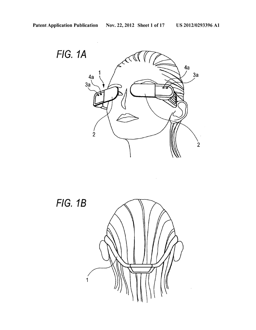 IMAGING DISPLAY APPARATUS AND METHOD - diagram, schematic, and image 02