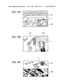 IMAGING DISPLAY APPARATUS AND METHOD diagram and image