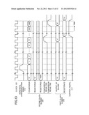 PANEL CONTROL DEVICE AND PANEL CONTROL SYSTEM diagram and image