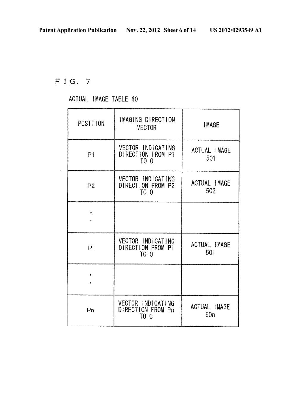 COMPUTER-READABLE STORAGE MEDIUM HAVING INFORMATION PROCESSING PROGRAM     STORED THEREIN, INFORMATION PROCESSING APPARATUS, INFORMATION PROCESSING     SYSTEM, AND INFORMATION PROCESSING METHOD - diagram, schematic, and image 07