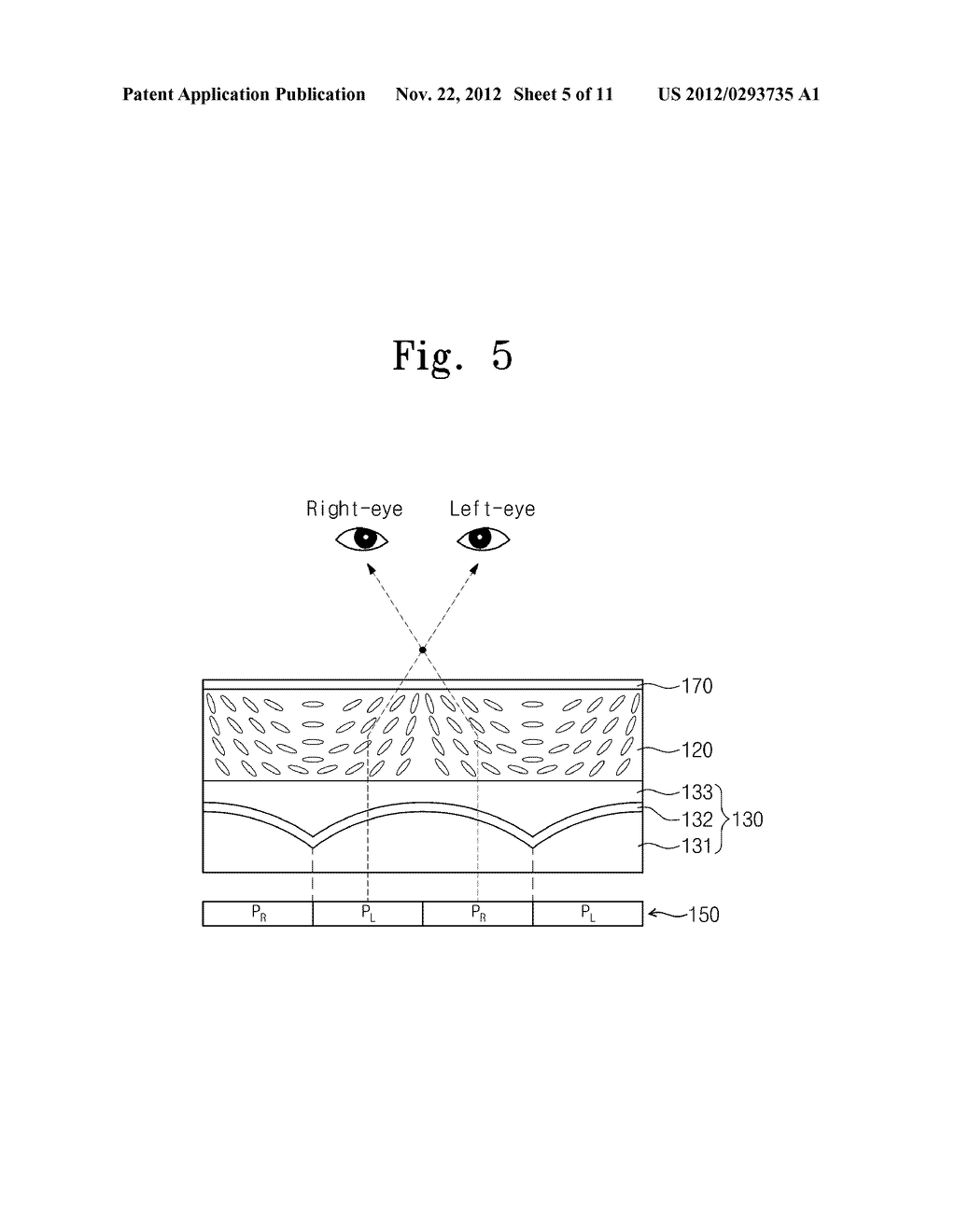 DISPLAY DEVICES AND METHODS OF MANUFACTURING THE SAME - diagram, schematic, and image 06