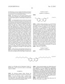POLYMER COMPOUND AND POLYMER LIGHT-EMITTING DEVICE USING THE SAME diagram and image
