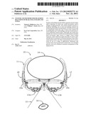 SYSTEMS AND METHODS FOR MEASURING REACTIONS OF HEAD, EYES, EYELIDS AND     PUPILS diagram and image