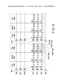 SEMICONDUCTOR MEMORY DEVICE CAPABLE OF MEMORIZING MULTIVALUED DATA diagram and image