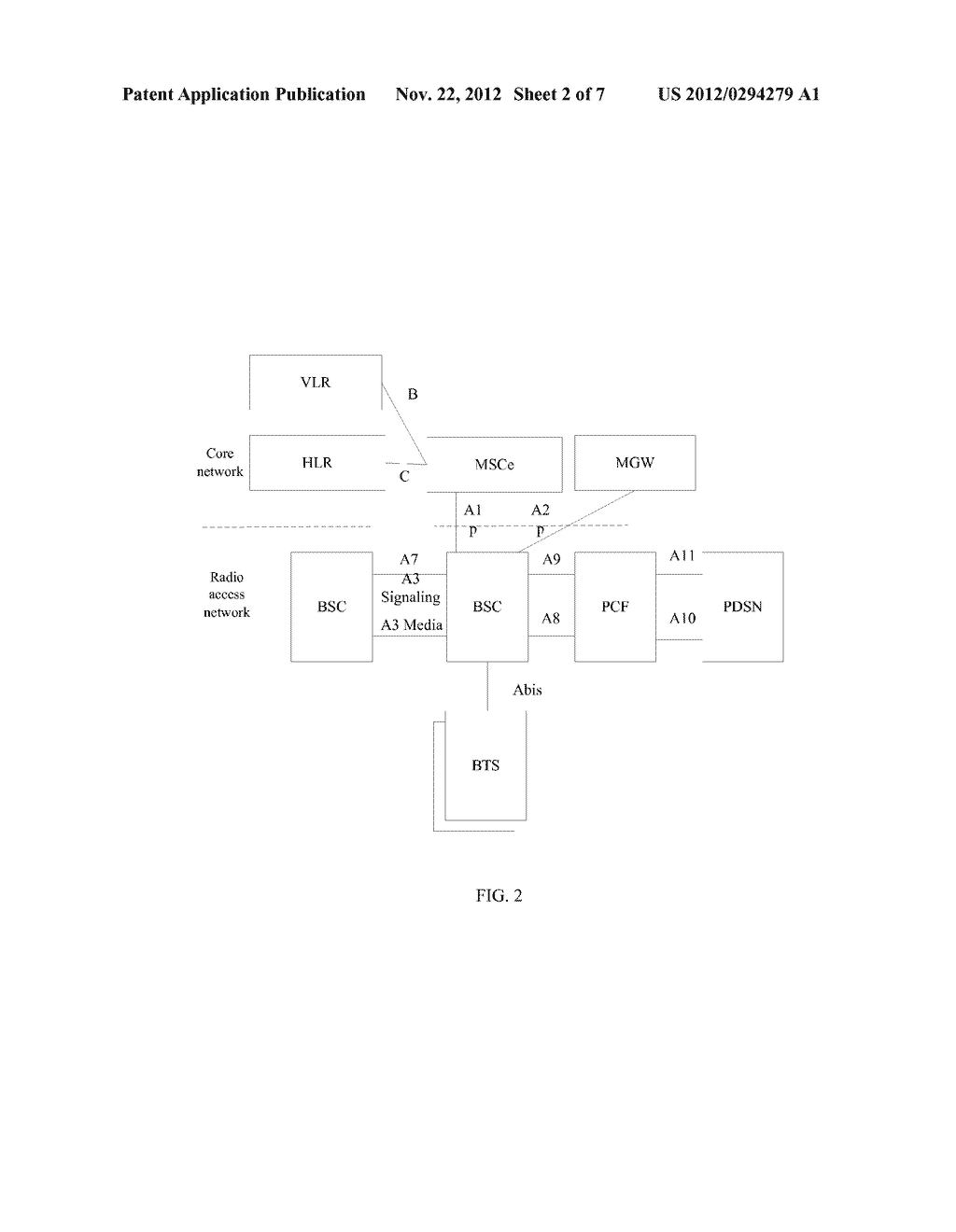 METHOD FOR COMPLETING SMOOTH CUT-OVER, DEVICE AND EQUIPMENT FOR PERFORMING     CUT-OVER OPERATIONS - diagram, schematic, and image 03