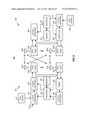CANCELLING INTERFERENCE BY DETERMINING MODULATION AND CODING INFORMATION     EMBEDDED IN A RECEIVED SPATIAL STREAM diagram and image