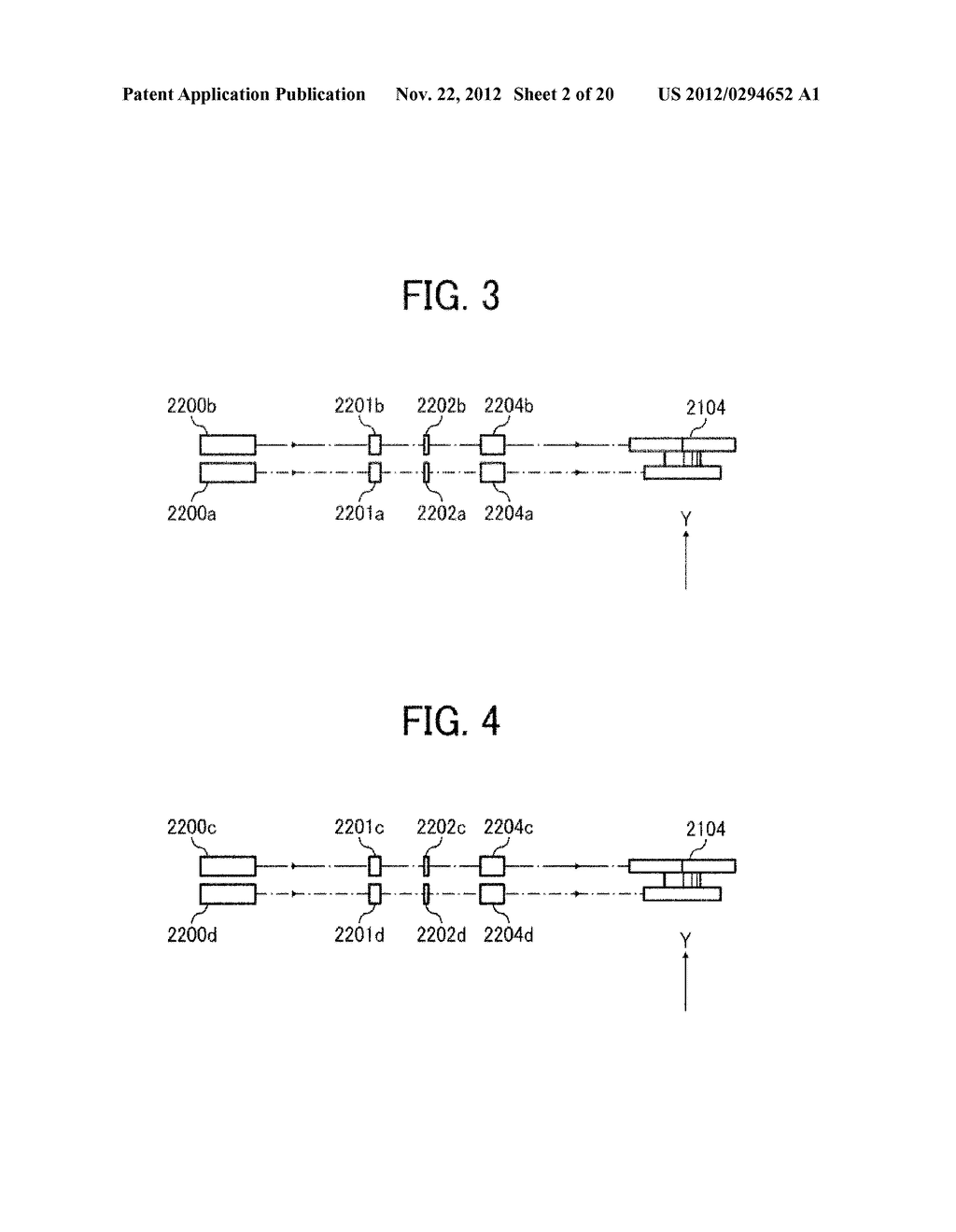 SURFACE EMITTING LASER DIODE, OPTICAL SCANNING APPARATUS AND IMAGE FORMING     APPARATUS - diagram, schematic, and image 03