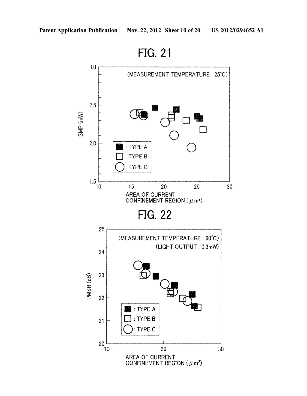 SURFACE EMITTING LASER DIODE, OPTICAL SCANNING APPARATUS AND IMAGE FORMING     APPARATUS - diagram, schematic, and image 11