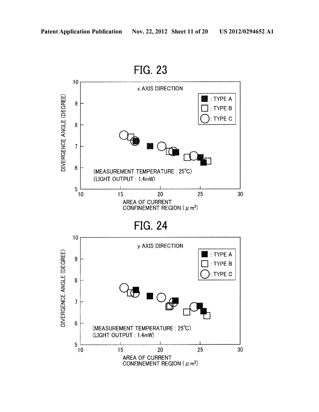 SURFACE EMITTING LASER DIODE, OPTICAL SCANNING APPARATUS AND IMAGE FORMING     APPARATUS - diagram, schematic, and image 12