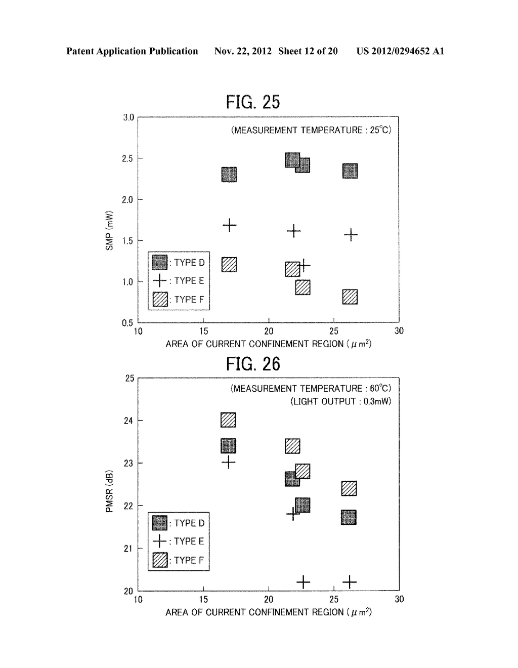 SURFACE EMITTING LASER DIODE, OPTICAL SCANNING APPARATUS AND IMAGE FORMING     APPARATUS - diagram, schematic, and image 13