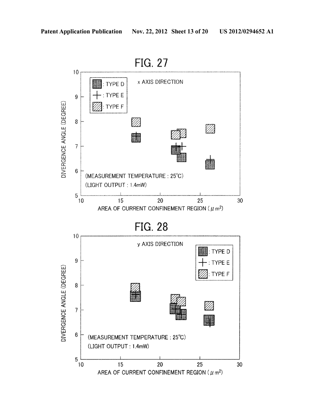 SURFACE EMITTING LASER DIODE, OPTICAL SCANNING APPARATUS AND IMAGE FORMING     APPARATUS - diagram, schematic, and image 14