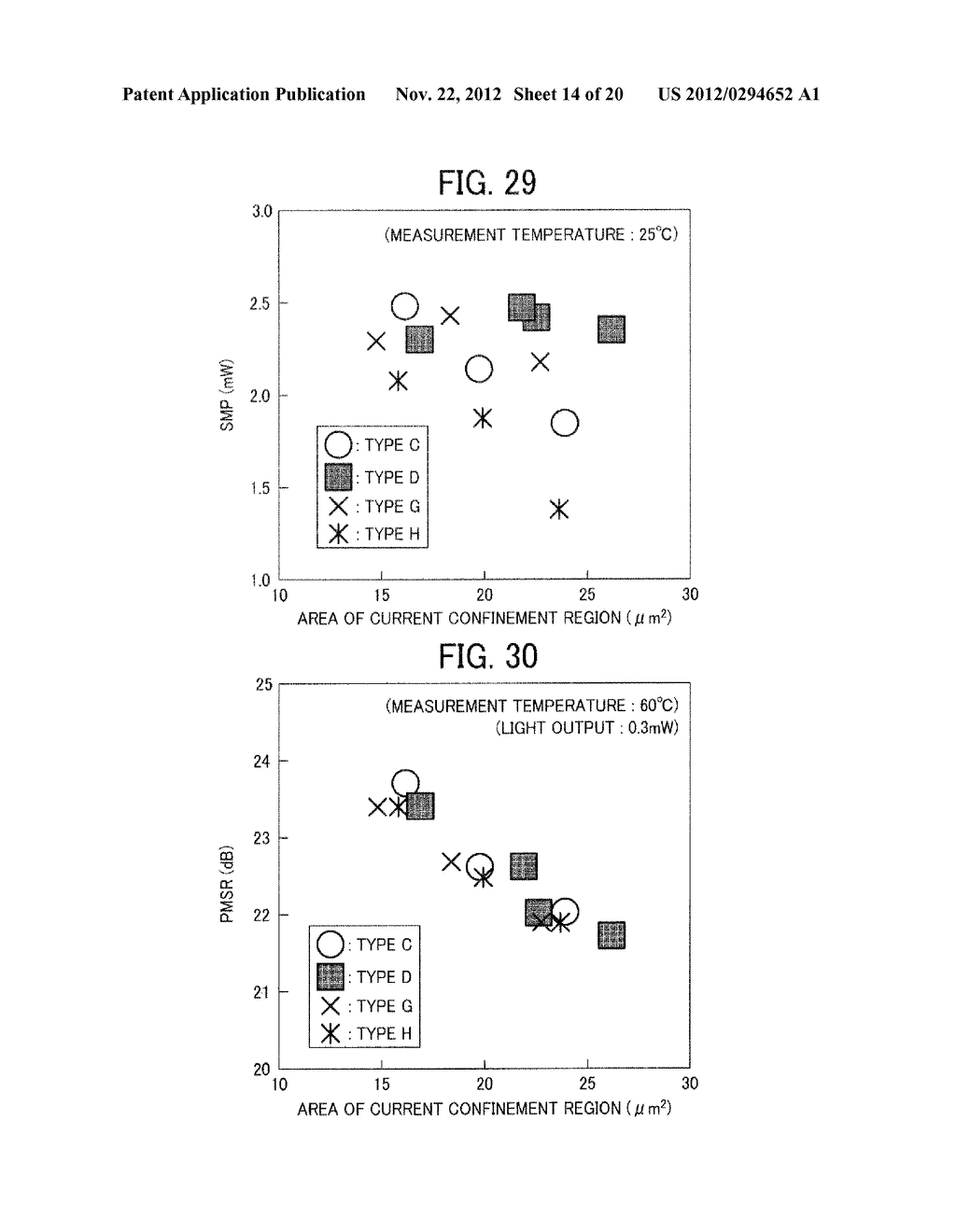 SURFACE EMITTING LASER DIODE, OPTICAL SCANNING APPARATUS AND IMAGE FORMING     APPARATUS - diagram, schematic, and image 15