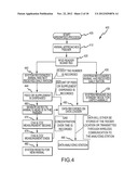 VACCINE AND HEALTH-RELATED APPLICATIONS FOR RUMINANT BREATH MONITORING     SYSTEM diagram and image