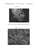 Antimicrobial Silver Silica Composite diagram and image