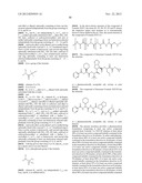 PROCESS FOR THE PRECIPITATION AND ISOLATION OF 6,6-DIMETHYL-3-AZA-BICYCLO     [3.1.0] HEXANE-AMIDE COMPOUNDS BY CONTROLLED PRECIPITATION AND     PHARMACEUTICAL FORMULATIONS CONTAINING SAME diagram and image