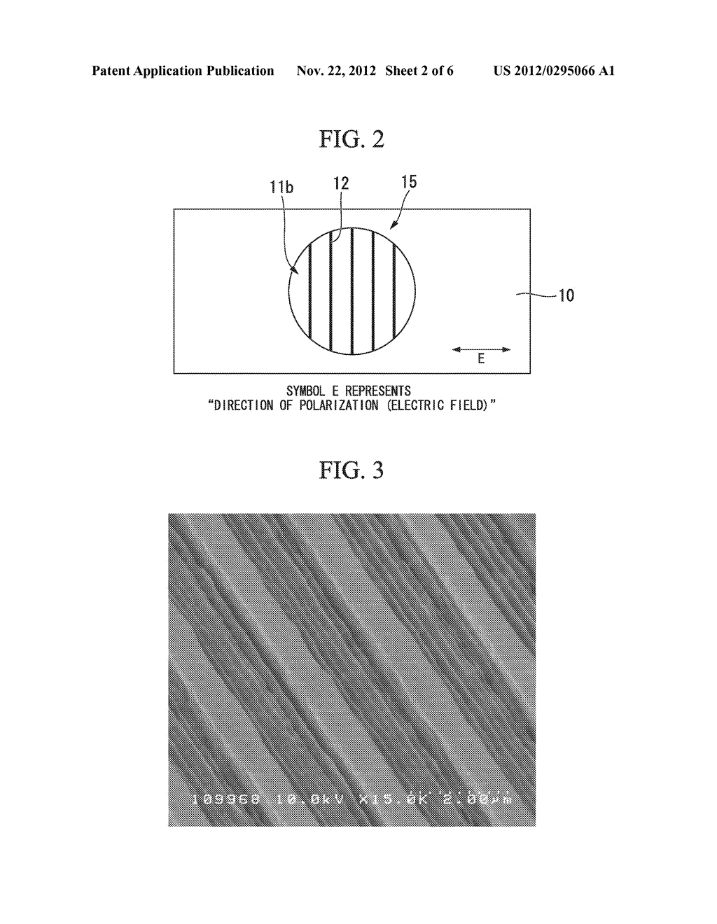SURFACE NANOSTRUCTURE FORMING METHOD AND BASE HAVING SURFACE NANOSTRUCTURE - diagram, schematic, and image 03