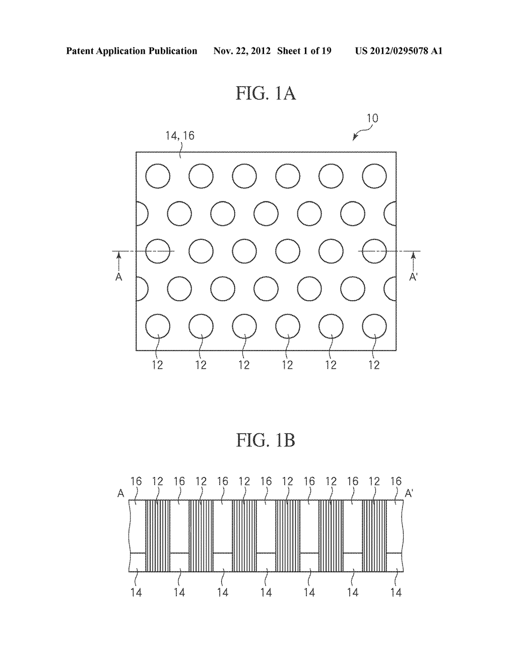 SHEET STRUCTURE, SEMICONDUCTOR DEVICE AND METHOD OF GROWING CARBON     STRUCTURE - diagram, schematic, and image 02