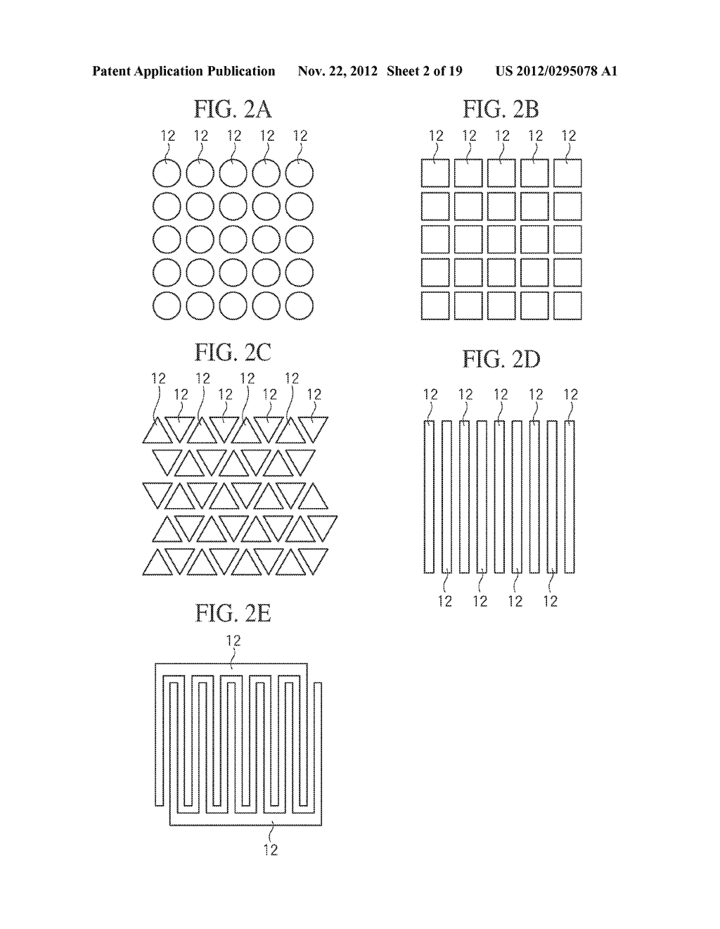 SHEET STRUCTURE, SEMICONDUCTOR DEVICE AND METHOD OF GROWING CARBON     STRUCTURE - diagram, schematic, and image 03
