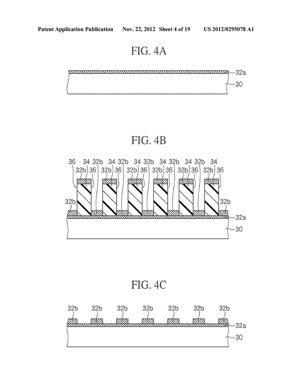 SHEET STRUCTURE, SEMICONDUCTOR DEVICE AND METHOD OF GROWING CARBON     STRUCTURE - diagram, schematic, and image 05