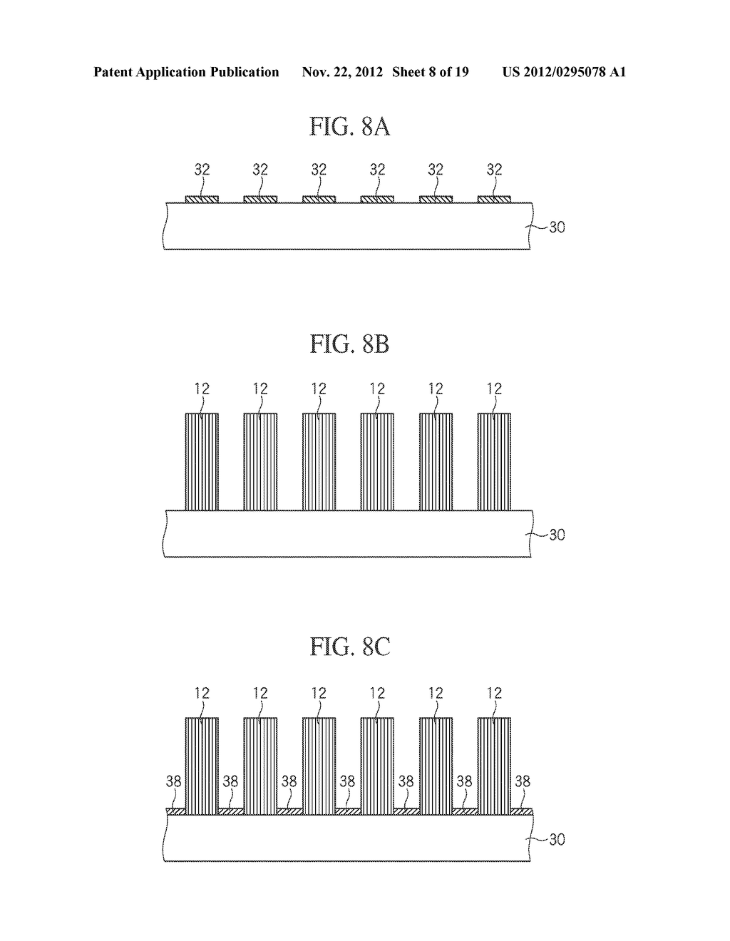 SHEET STRUCTURE, SEMICONDUCTOR DEVICE AND METHOD OF GROWING CARBON     STRUCTURE - diagram, schematic, and image 09