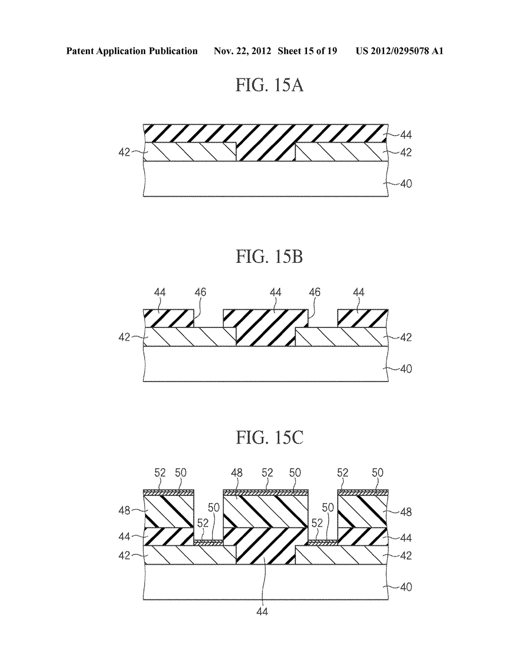 SHEET STRUCTURE, SEMICONDUCTOR DEVICE AND METHOD OF GROWING CARBON     STRUCTURE - diagram, schematic, and image 16