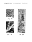 NANOCOMPOSITE OF GRAPHENE AND METAL OXIDE MATERIALS diagram and image