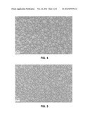SINGLE-CRYSTALLINE SILICON ALKALINE TEXTURING WITH GLYCEROL OR ETHYLENE     GLYCOL ADDITIVES diagram and image