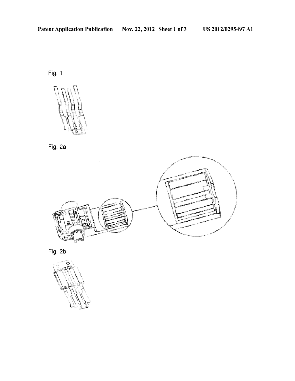 Universal serial bus head and manufacturing method thereof - diagram, schematic, and image 02